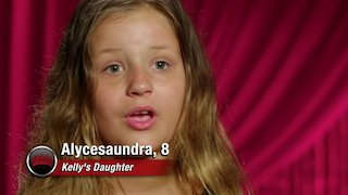 Watch Toddlers and Tiaras Season 9 Episode 9 - The Goat Poop Incide... Online