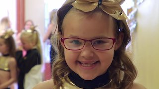 Watch Toddlers and Tiaras Season 9 Episode 12 - The Final Showdown Online