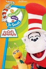 The Wubbulous World of Dr. Seuss: The Cat's Adventures