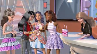 Watch Barbie: Life in the Dreamhouse Season 1 Episode 6 - Best of Barbie Online