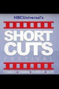 NBCU Short Cuts Festival