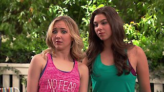 Watch The Thundermans Season 7 Episode 21 - Rhythm n' Shoes Online