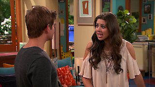 Watch The Thundermans Season 7 Episode 23 - Side-Kicking and Scr...Online