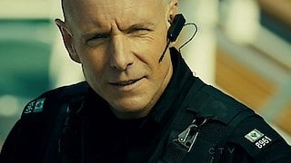 Watch Flashpoint Season 5 Episode 11 - Fit for Duty Online