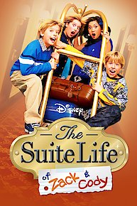 Watch The Suite Life Of Zack Amp Cody Online Full Episodes All Seasons Yidio