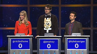 @midnight Season 2 Episode 15