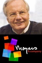 Moyers & Company