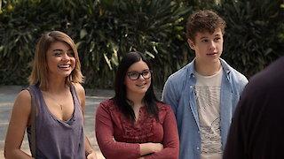 Watch Modern Family Season 7 Episode 10 - Playdates Online