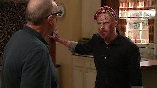 Watch Modern Family Season 7 Episode 11 - Spread Your Wings Online