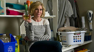 Watch Modern Family Season 7 Episode 18 - The Party Online