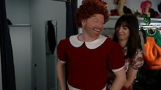 Watch Modern Family Season 7 Episode 22 - Double-Click Online