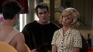 Watch Modern Family Season 8 Episode 5 - Halloween 4: The Rev... Online