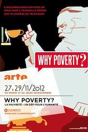 Why Poverty?