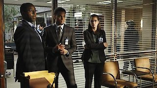 Watch Flash Forward Season 1 Episode 20 - The Negotiation Online
