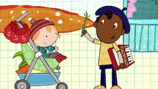Watch Peg + Cat Online - Full Episodes of Season 8 to 1 ...