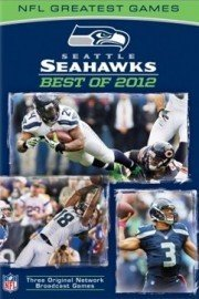 NFL Greatest Games: The Seattle Seahawks Best of 2012 Collection