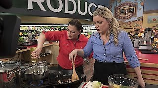 Watch Guy's Grocery Games Season 15 Episode 8 - Last Judge Standing ...Online