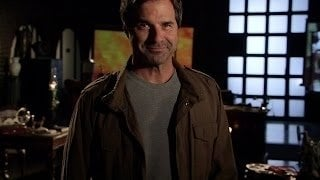 Watch Mysteries at the Museum Season 11 Episode 10 - Mystery Of The Spinn... Online