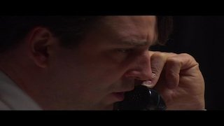 Watch Mysteries at the Museum Season 11 Episode 11 - Who Killed Superman,... Online
