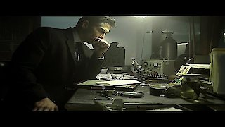 Watch Mysteries at the Museum Season 11 Episode 19 - World's Greatest Slo... Online