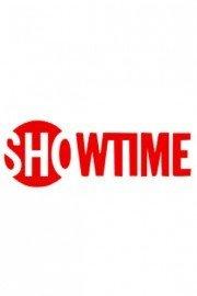 Showtime Comedy Specials