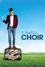 It Takes a Choir