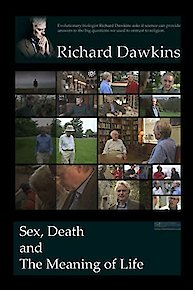 Sex, Death & The Meaning of Life
