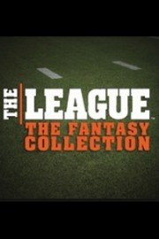 The League Fantasy Selection