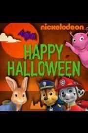 Watch Free Halloween Movies Online