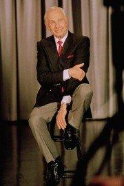 Johnny Carson: Tonight Show