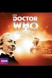 Doctor Who Sampler: The First Doctor