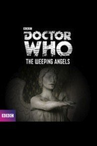 Doctor Who, Monsters: The Weeping Angels