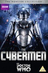 Doctor Who, Monsters: Cybermen
