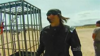 Watch Criss Angel Mindfreak Season 6 Episode 1 - The Grand Canyon Dea... Online