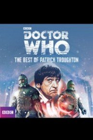 Doctor Who: The Best of The Second Doctor
