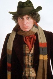 Doctor Who: The Best of The Fourth Doctor