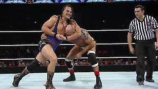 Watch WWE Superstars Season 7 Episode 370 - Fri, May 13, 2016 Online