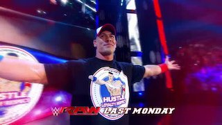 Watch WWE Superstars Season 7 Episode 373 - Fri, June 3, 2016 Online