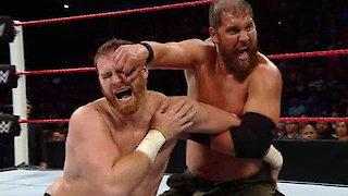 Watch WWE Superstars Season 7 Episode 383 - Fri, Aug 12, 2016 Online