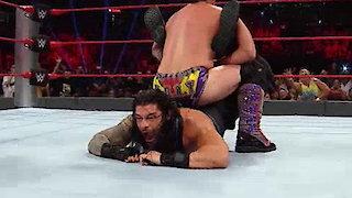 Watch WWE Superstars Season 7 Episode 385 - Fri, Aug 26, 2016 Online