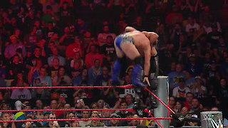 Watch WWE Superstars Season 7 Episode 387 - Fri, Sep 9, 2016 Online