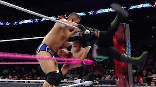 Watch WWE Superstars Season 7 Episode 392 - Fri, Oct 14, 2016 Online