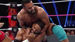 Watch WWE Superstars Season 7 Episode 393 - Fri, Oct 21, 2016 Online
