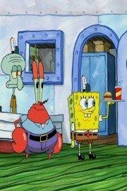 SpongeBob SquarePants: Get to Work!