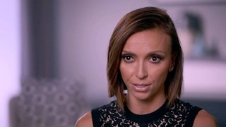 Watch Giuliana & Bill Season 7 Episode 9 - Couples' Retreat Online