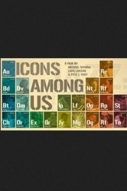 Icons Among Us