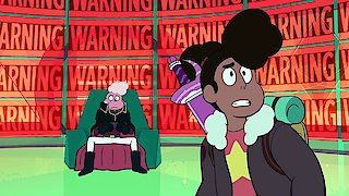 Watch Steven Universe Season 7 Episode 3 - Lars of the Stars / ...Online