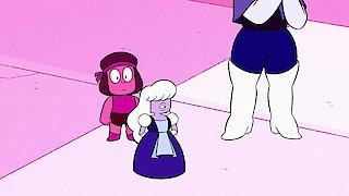 Watch Steven Universe Online Full Episodes All Seasons
