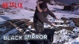 Watch Black Mirror - Black Mirror | Featurette: Crocodile | Netflix Online