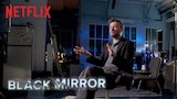Watch Black Mirror - Black Mirror | Featurette: Hang the DJ | Netflix Online